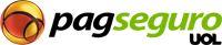 logo_pagseguro200x41-147585072