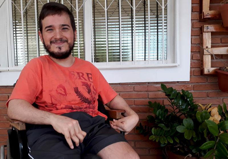 Gabriel Pereira lança segundo livro Ribeirão Preto - História do Dia
