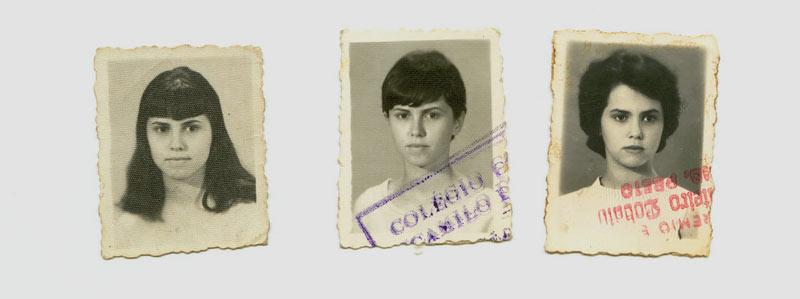 Cidinha foi torturada pela Ditadura e ficou presa com Dilma Roussef