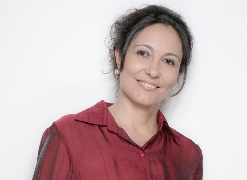 Adriana Silva Feira do Livro Ribeirão preto