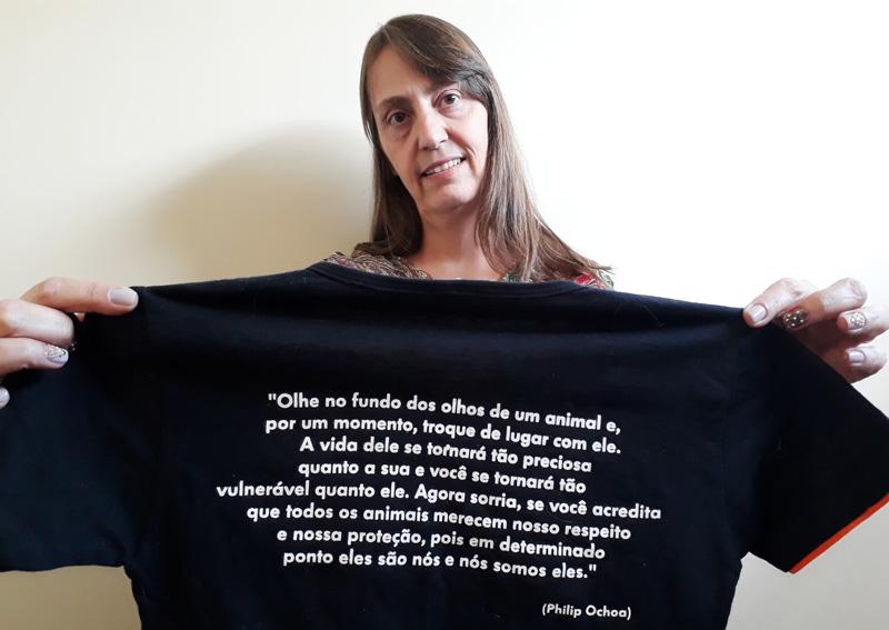 ONG Cãociente Ribeirão Preto
