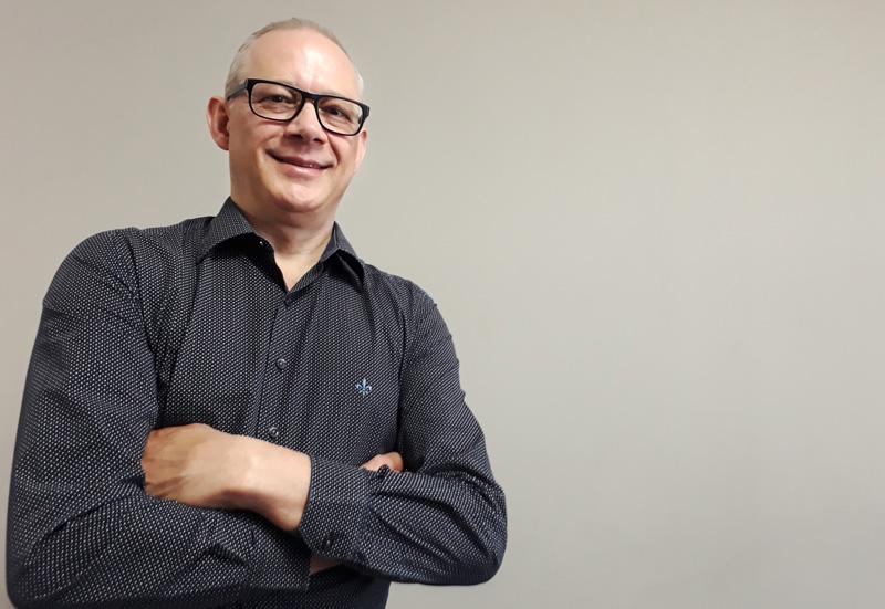 Hilário Bocchi advogado Ribeirão Preto