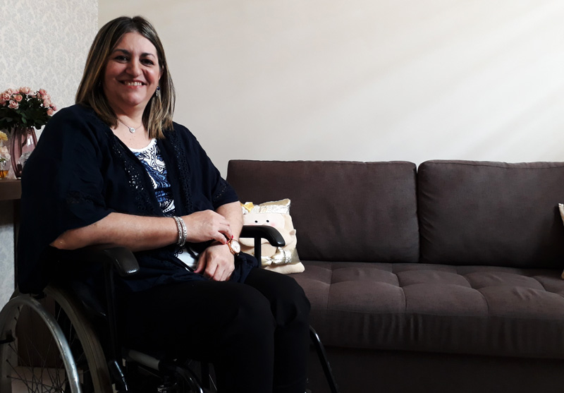 Luciane Melo psicóloga Ribeirão Preto - História do Dia