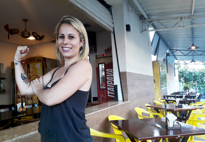 Bar do Chorinho Ribeirão Preto