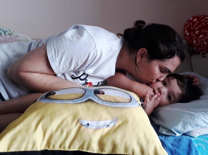 Denise Dias terapias lúdicas