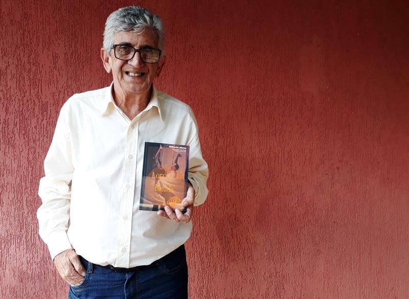 Gilberto Abreu Ribeirão Preto