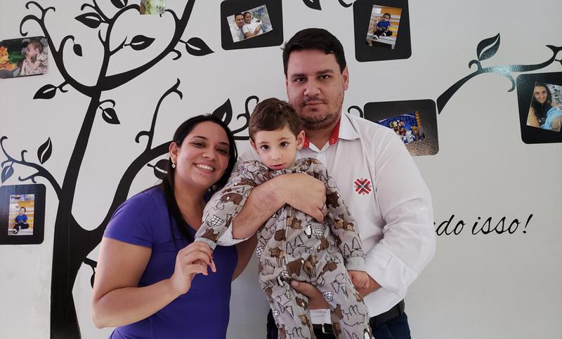 As vitórias de Fábio Miguel