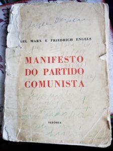 Beatriz Tofeti Batatais História do Dia
