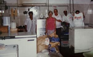 Sorveteria Pisani Ribeirão Preto