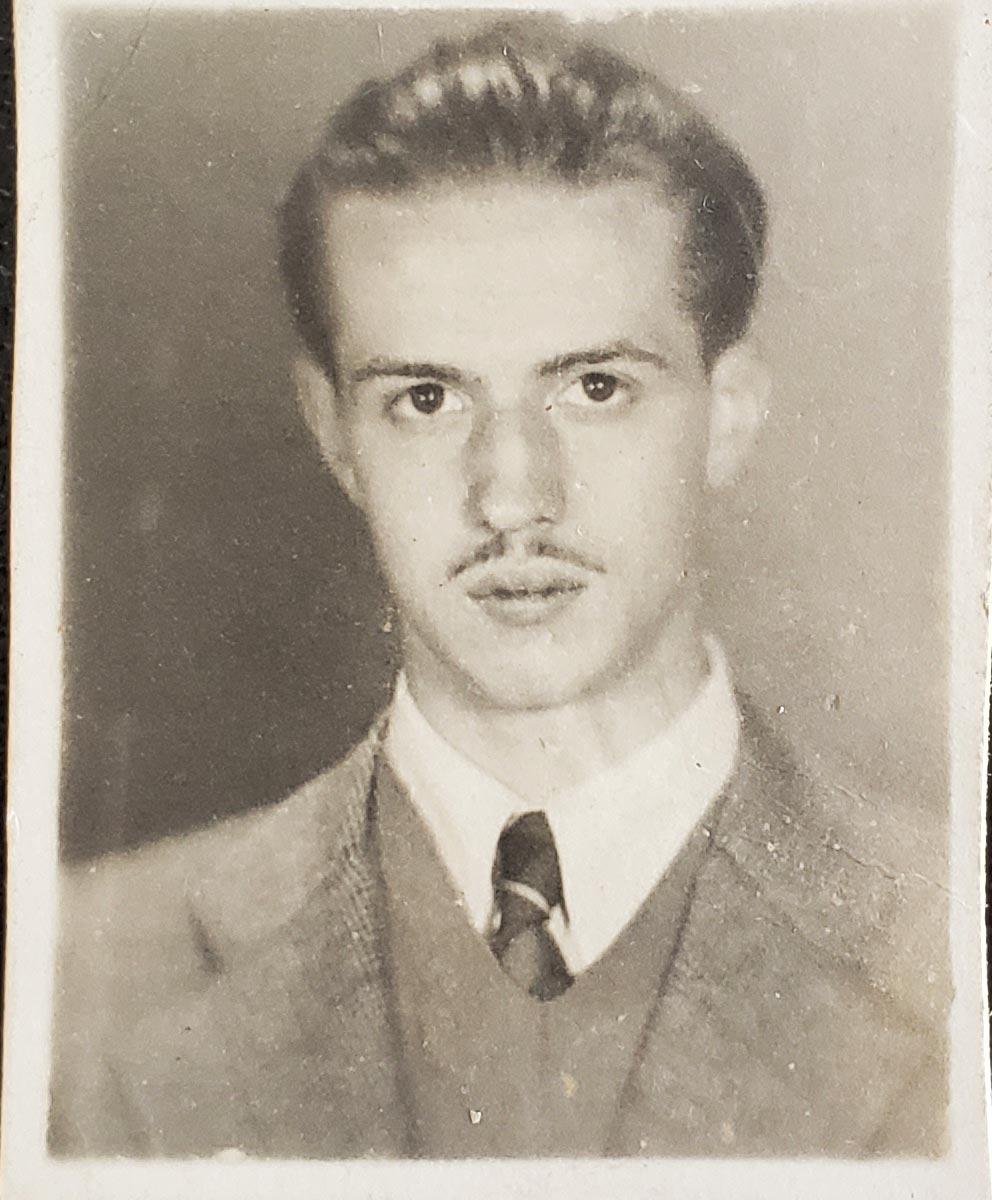 Bruno Gallucci Ribeirão Preto