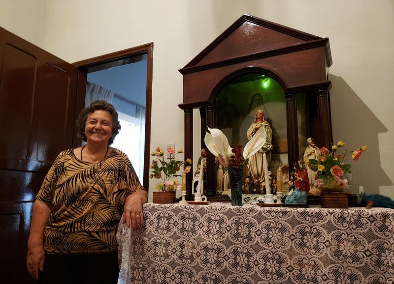Serralheria Pasqualin Ribeirão Preto