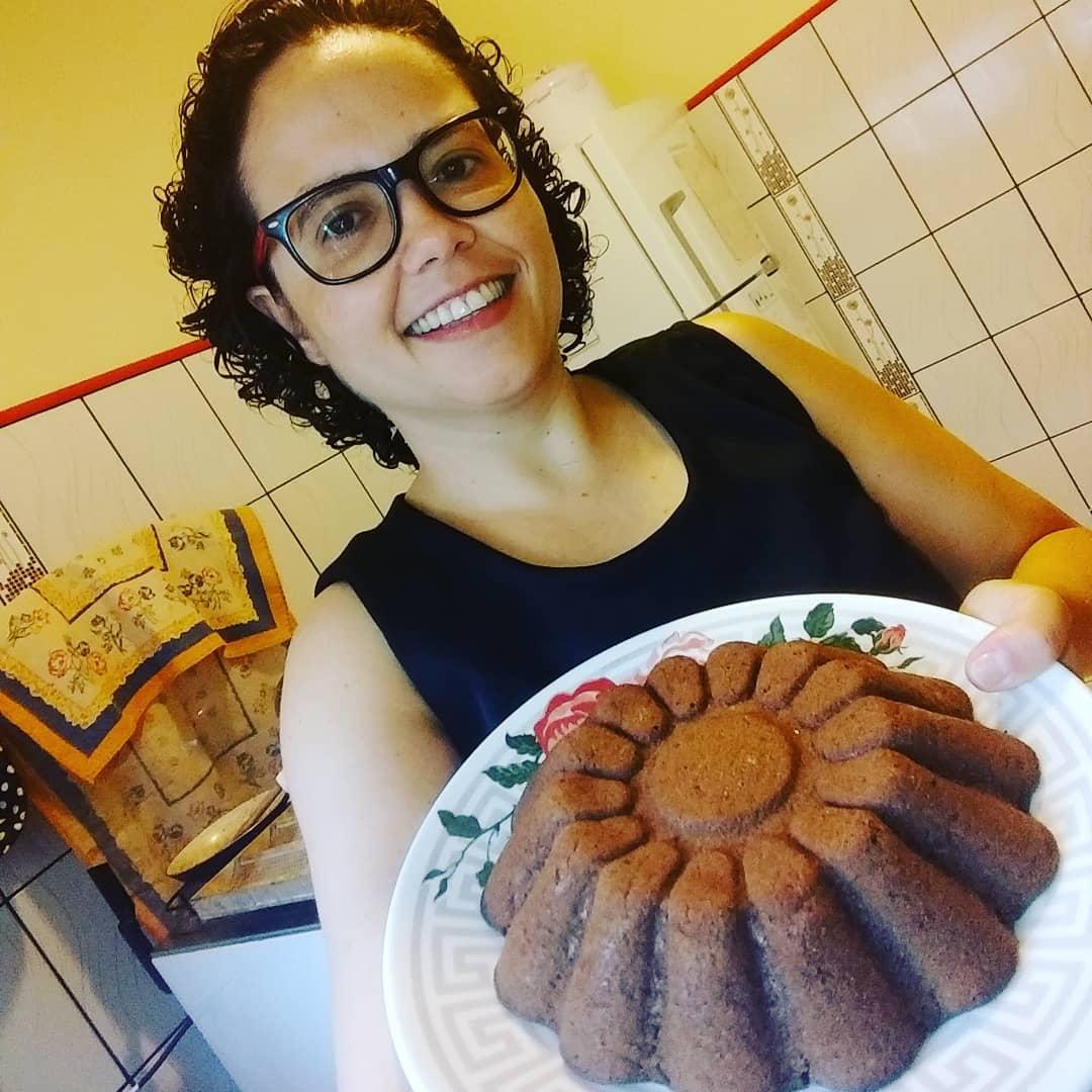 Após o câncer, Michelle Trevizani mudou os hábitos e retomou paixão pela cozinha