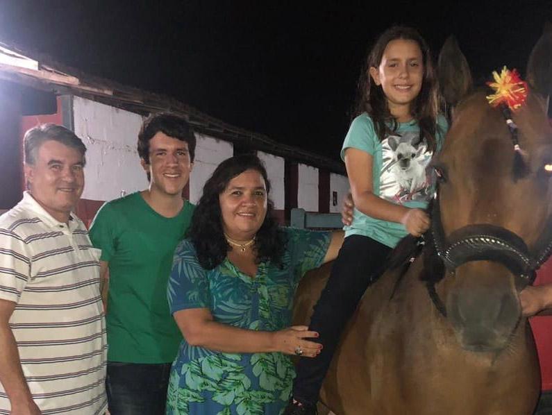 Ana Ficher psicologa HC Ribeirão Preto